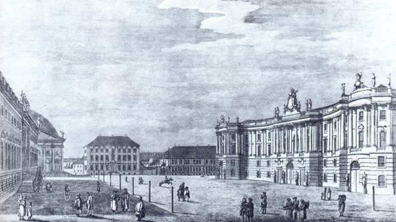 Bild_10_Forum_Friedericianum