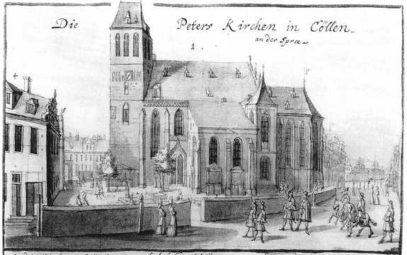 03.peters_kirchen_in_cllen